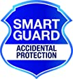 SmartGuard 3-Year Camera Accidental Protection Plan ($250-$300)
