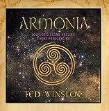 Armonia - Solfeggio Sound Healing Divine Frequencies