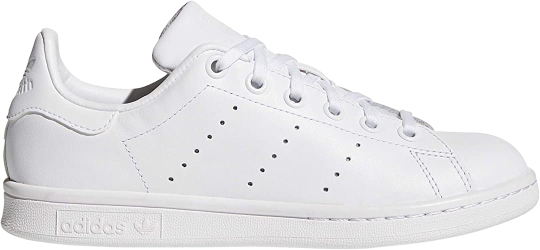 Adidas Stan Smith Sneaker casual da donna, Bianco