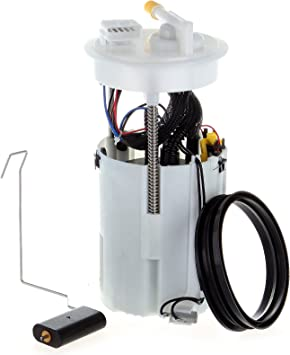 New Fuel Pump Assembly Module For 2002-2003  Altima L4-2.5L V6-3.5L E8496M