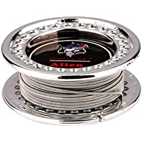 Alien diy Wire Heating Wire Hive Alien Fusing