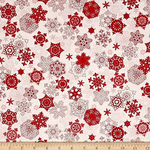 Top 9 best berry merry fabric