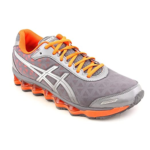 Asics G-T3D.1 Men's Running Shoes ...