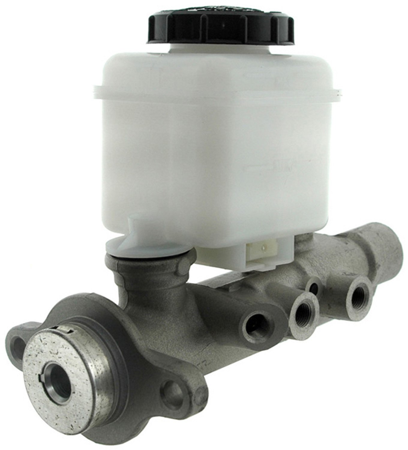 ACDelco 18M440 Professional Brake Master Cylinder Assembly