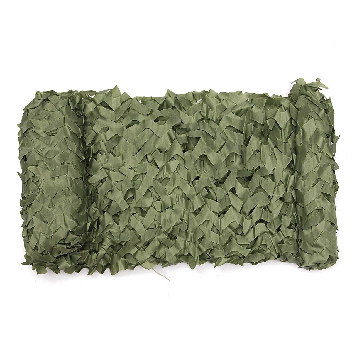 Color : Brown, Size : 1m x 1m Sun Shelter 4mx2m 5mx2m Caza Redes de Camuflaje Militares Woodland Army Camo Netting Camping Sun Shelter Carpa Sombra WQ-HUNTING