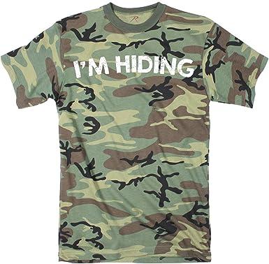 Trust me I/'m a DOCTOR T-shirt Funny BIRTHDAY T shirt Im dad Present Gift XMAS