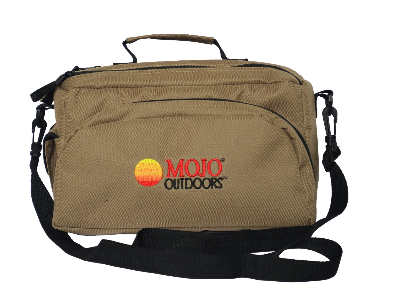 MOJO Outdoors E-Caller Bag