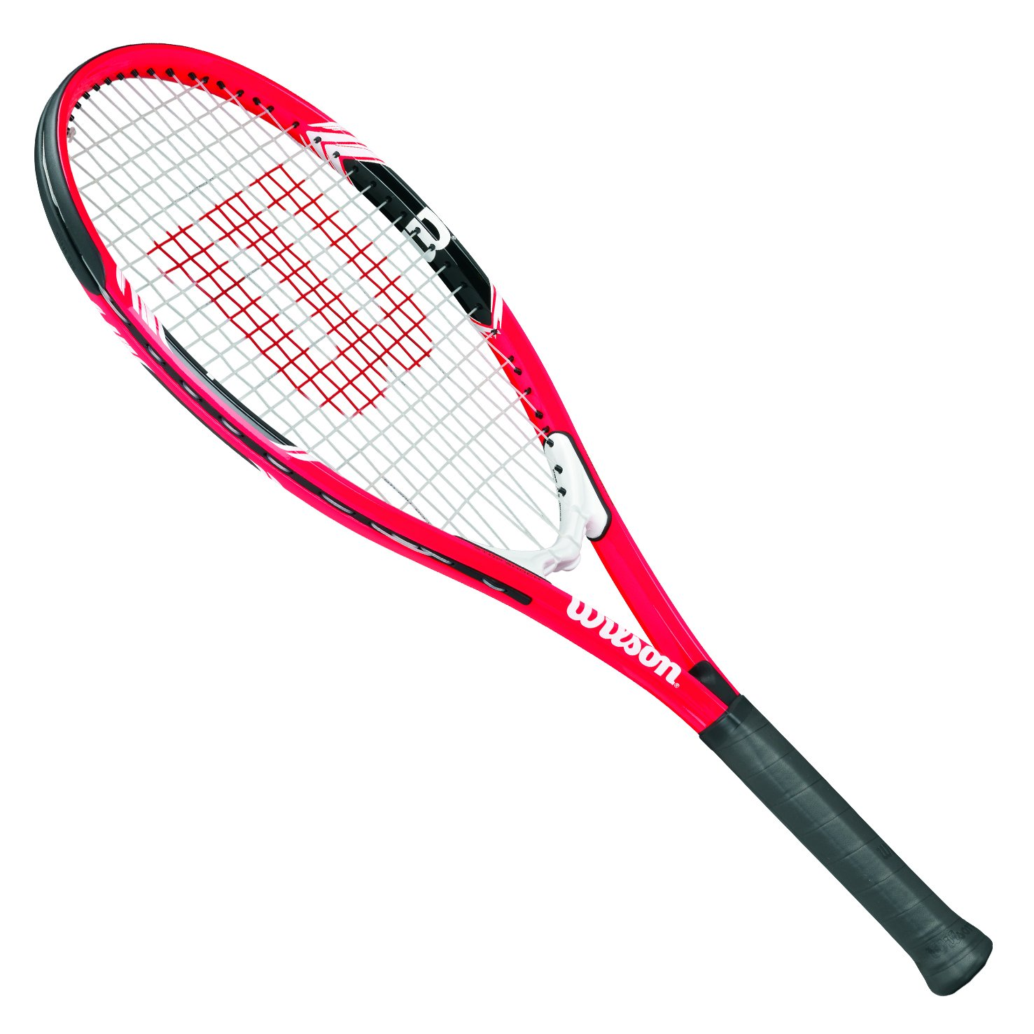 Best 2019 tennis racquets