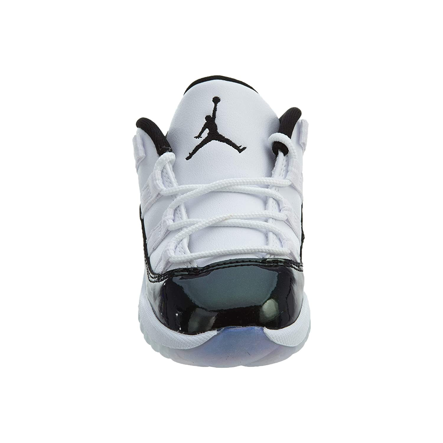 1994315f790 Amazon.com | Jordan 11 Retro Low Toddlers | Sneakers