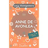 Anne de Avonlea (Coleção Duetos): Livro 2 da Série Anne de Green Gables