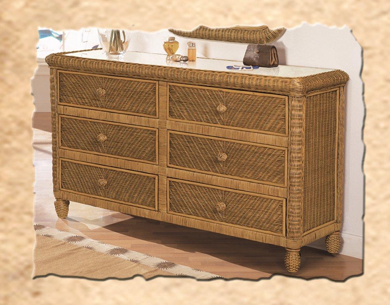 Bedroom Furniture -  -  - 717mAaracqL -