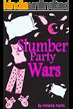 Slumber Party Wars