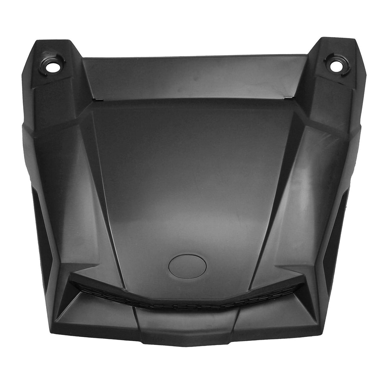 Fits 2014-2018 Polaris RZR S XP 900 4 1000 2881467 Turbo Hood Scoop Air Intake blackhorseracing