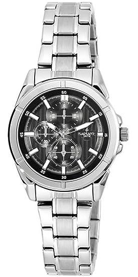 Reloj mujer RADIANT NEW LEGEND RA325202