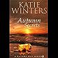 Autumn Secrets (A Katama Bay Series Book 4)