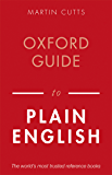 Oxford Guide to Plain English