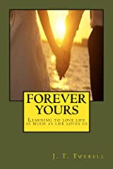 Forever Yours Kindle Edition