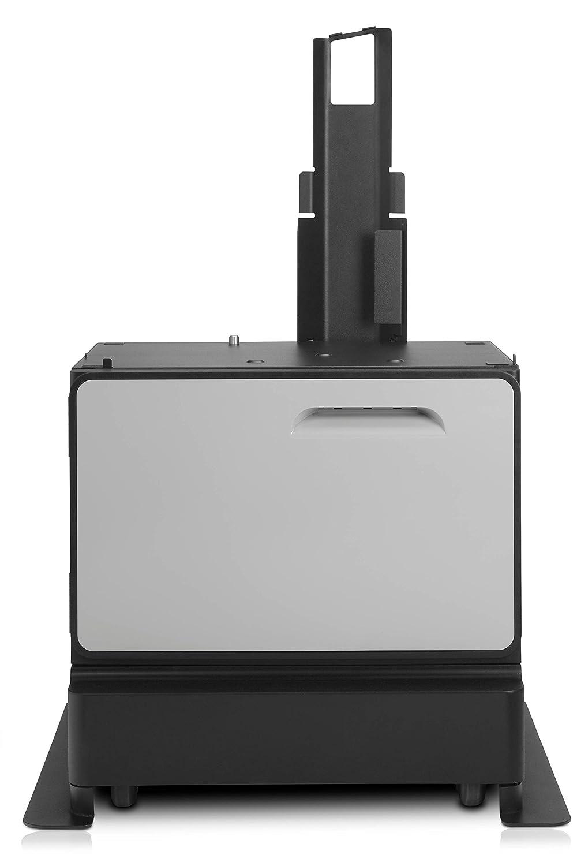 HP X585 DRIVER PC
