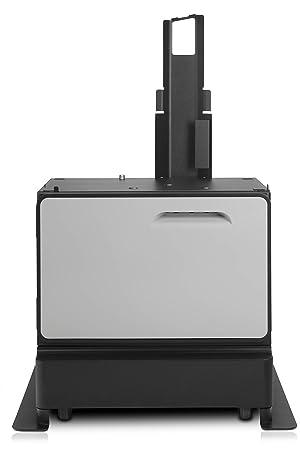 HP B5L08A mueble y soporte para impresoras - Gabinete para ...