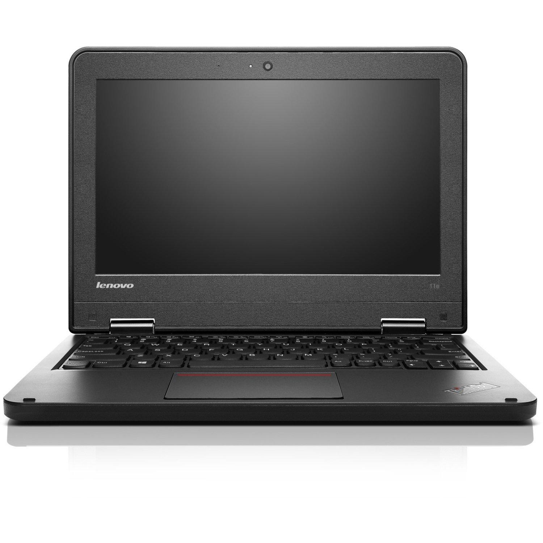 Lenovo Thinkpad Yoga 2-in-1 Convertible 11 6-inch IPS Touchscreen  Laptop(Tablet), Intel Quad Core Processor, 4GB DDR3L, 128GB SSD, HDMI,  Bluetooth,