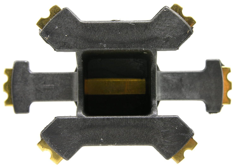 WVE by NTK 4R1129 Distributor Rotor