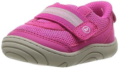 84128f31630c Stride Rite Girls  SR-Jessie Sneaker