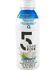 Coco 5 Coconut
