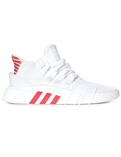 da74f3244553 adidas Men s EQT Basket Adv Trainers  Amazon.co.uk  Shoes   Bags