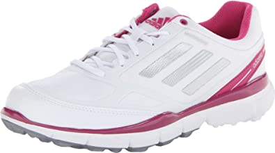 db5994fedc15c Best Golf Shoes For Walking 2018: Top Rated For Men and Ladies