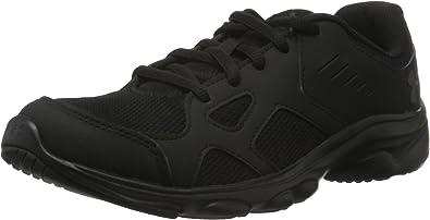 zapatos under armour marathon white