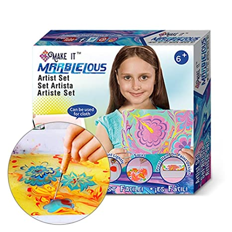 Starter Agua Sombra Pintura Agua Copiando Pintura Mojado Copia Acuarela Pintura Juguete educativo
