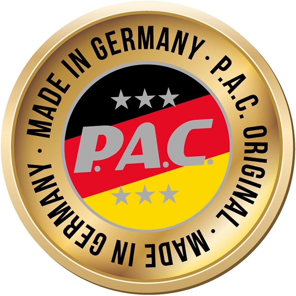 Kopftuch P.A.C Halstuch 8 Anwendungsm/öglichkeiten Merino Fleece Prina Blue Multifunktionstuch Unisex Schal Merinowoll Schlauchtuch