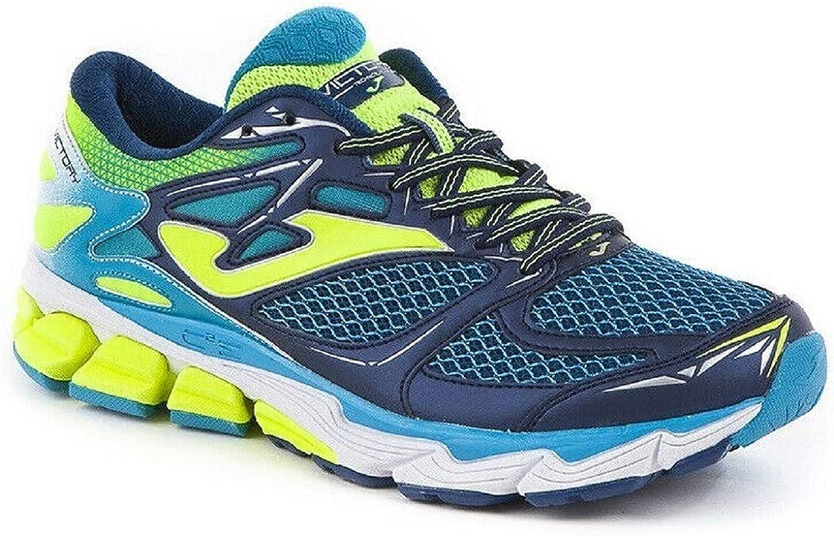 JOMA R.Victory Men R.VICTW-703: Amazon.es: Zapatos y complementos