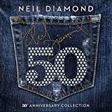 Music - 50th Anniversary Collection [3 CD]