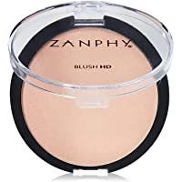 Blush HD Estojo Linear, Zanphy, Neutro