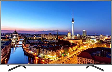 Hisense H70NU9700 televisor 70