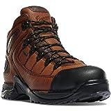 """Danner Men's 37510 453 5.5"""" Gore-Tex Hiking"""