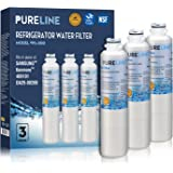 Samsung DA29-00020B Compatible Water Filter - Refrigerator Also fits DA29-00020A,HAF-CIN EXP (3 Pack)