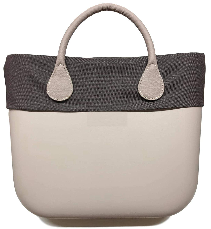 para O Bag Classic Od Soda /& Lime Classic Bag Cenefa de Bolsillo