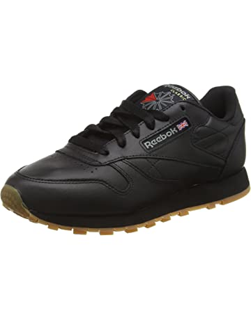2b3e50677ac55 Zapatillas para mujer