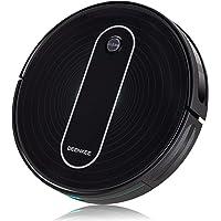 Amazon Best Sellers Best Robotic Vacuums