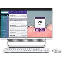 Deals on Dell Inspiron 27 27-in AIO Touchscreen Desktop w/Core i7, 512GB SSD