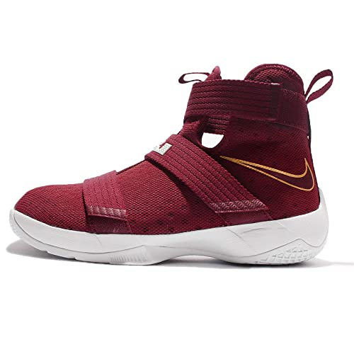 9f441df18a6 Nike Kid s Lebron Soldier 10 GS