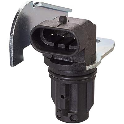 Spectra Premium S10244 Camshaft Position Sensor: Automotive