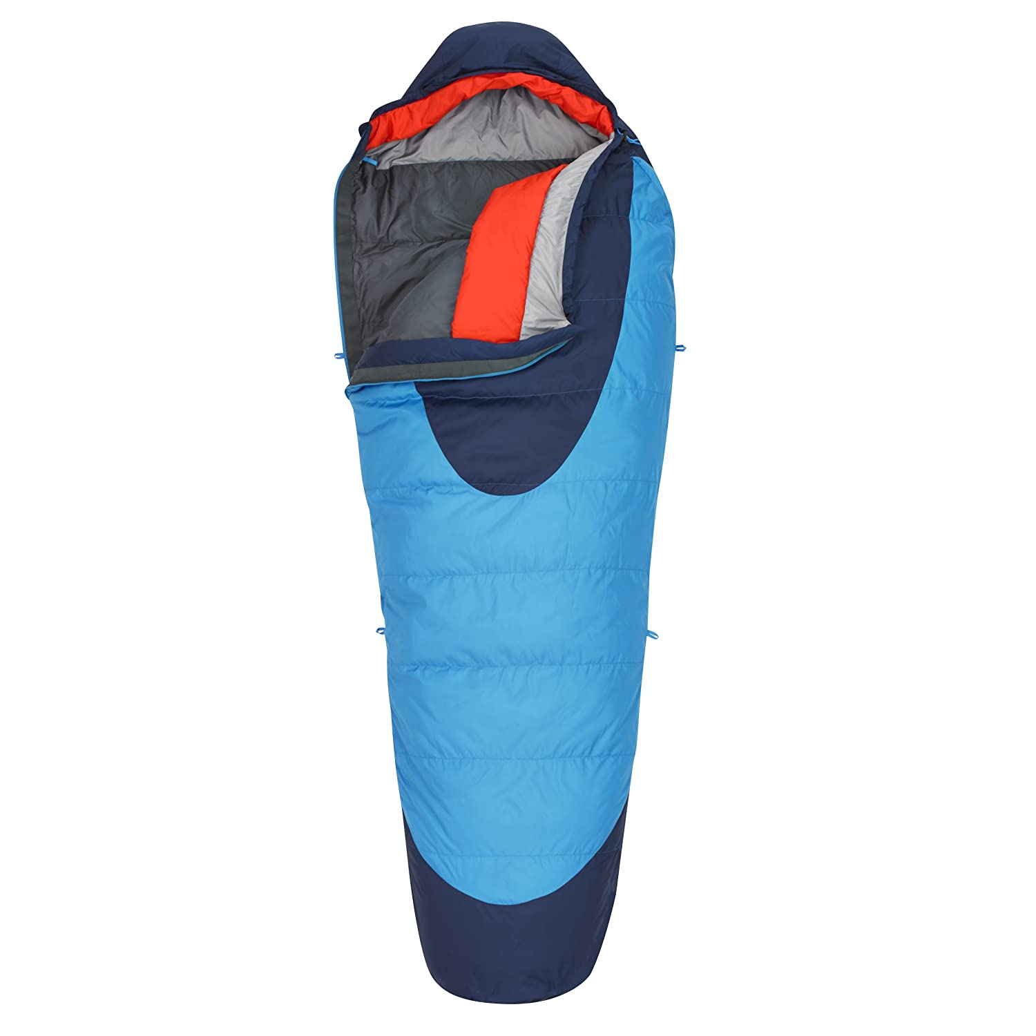 2 Person Sleeping Bags