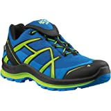 Haix Black Eagle Adventure 2.0 Low - Zapatillas deportivas con membrana Gore-Tex