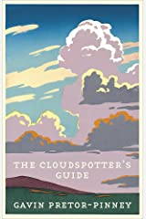 The Cloudspotter's Guide Hardcover