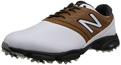 New Balance Men s nbg2001-m f250228a9b9