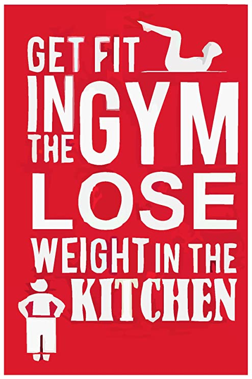 Inspiring quotes to help lose weight