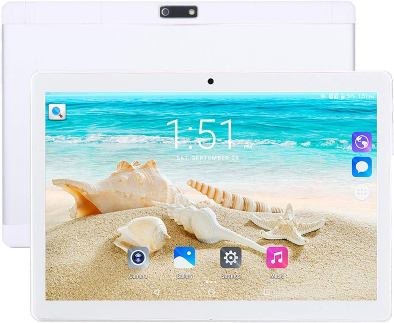Tablet PC, Veidoo 10.1